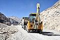 Road Work Zanskar Sumdo Lahaul Oct20 D72 18188.jpg