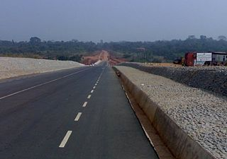 Awgbu town in Anambra State, Nigeria