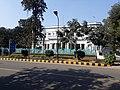 Roads in New Delhi 08.jpg