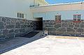 Robben Island Prison 25.jpg