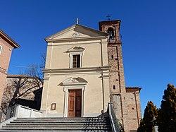 Robella Chiesa.jpg