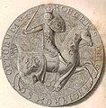 Robert II (Alba) ii.JPG