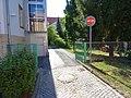 Robert Koch Straße Pirna (42698267542).jpg