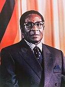 Robert Mugabe: Age & Birthday