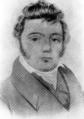 Robert Raymond Reid.png