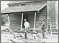 Robert Scruggs House during Restoration (3c52e271-acd8-4f93-a4c2-c406b5a879fc).jpg