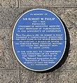 Robert W. Philip - Blue Plaque.jpeg