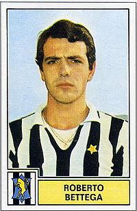 Roberto Bettega 1971.jpg