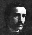 Roberto Fernández Balbuena.png
