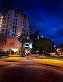Robertson Walk, Singapore (2371036505).jpg