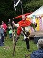 Robin Hood Festival 13.jpg