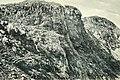 Rock-climbing in North Wales (1906) (14578023247).jpg