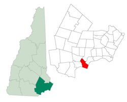 Rockingham-Plaistow-NH.png