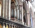 Rodez,cathédrale,orgue de choeur2.jpg