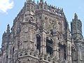 Rodez - cathédrale - extérieur (2).jpg