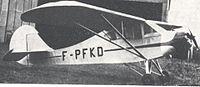 Roger Adam R.A.15 Major 1957.jpg