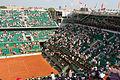 Roland-Garros 2012-IMG 3671.jpg