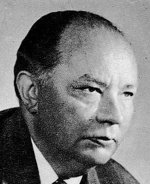 Roland af Hällström - Image: Roland af Hällström