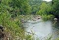 Rolling Fork Arkansas.jpg