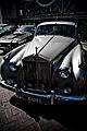 Rolls-Royce Silver Cloud II (A View to a Kill) (3498387762).jpg