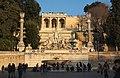 Roma - Piazza del Popolo - 001.jpg