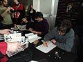 Roma Comics & Games 2011 02.jpg