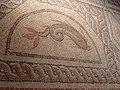 Roman Mosaic - Winchester Museum.jpg