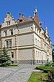 Romania-2161 - Town Hall (7749726018).jpg