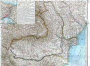 Romania1901