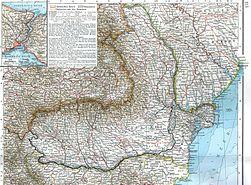 Romania1901.JPG