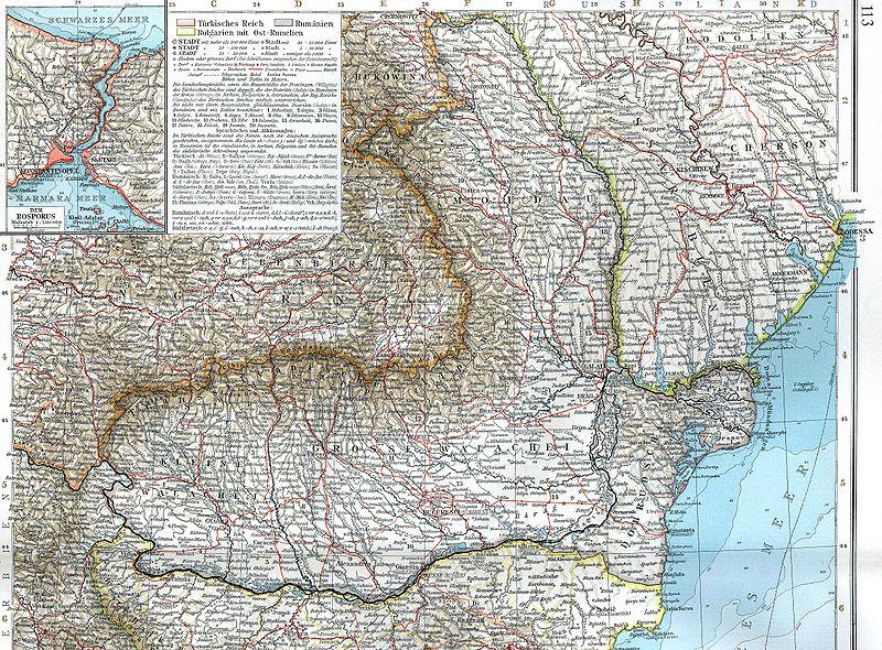 Fájl:Romania1901.JPG