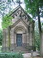 Romanisches Mausoleum.jpg