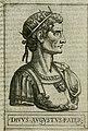 Romanorvm imperatorvm effigies - elogijs ex diuersis scriptoribus per Thomam Treteru S. Mariae Transtyberim canonicum collectis (1583) (14765011981).jpg