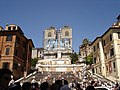 Rome (29083975).jpg