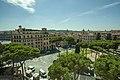 Rome Italy (14855258947).jpg