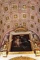 Rome San Silvestro in Palatio 2020 P04 Maesta.jpg
