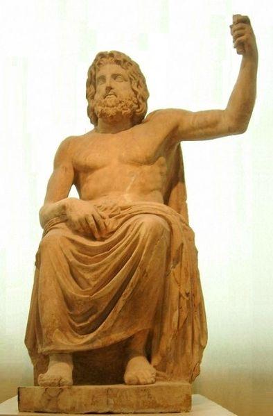 File:Rome Seated Zeus.jpg