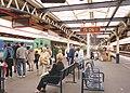 Romford Station.jpg