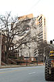Roosevelt House Demolition.jpg