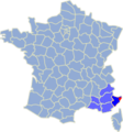 RoquebruneCM-Position.png