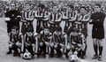 Rosario Central 1968-1.png