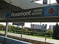 Rosemont (CTA Station).JPG