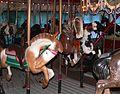 Ross Park Carousel 4.jpg