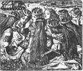 Rossetti King Arthur and the Weeping Queens.jpg