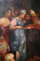Rosso, sposalizio della vergine, 1523, 03.JPG