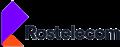 Rostelecom logo18.png