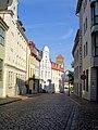 Rostock Grosse Wasserstrasse.jpg