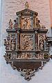 Rostock St.Marien Epitaph Anna Groten.jpg