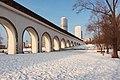 Rostokino Aqueduct (16574611137).jpg