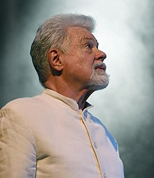 Description de l'image Roswell Rudd.jpg.